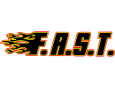 F.A.S.T. Racing