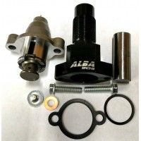 RZR Automatic Cam Chain Tensioner