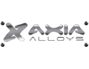 Axia Alloys