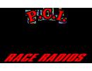 PCI Radios