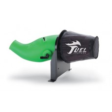 FCI Kawasaki KFX450 06-14 Intake System (without air box)