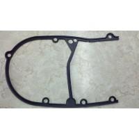 Stator Gasket - Rubber - Banshee