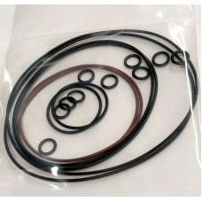 O-Ring Kit