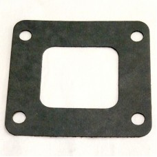 V-Force 2 Reed Gasket
