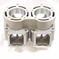 Cylinders - Serval Cub