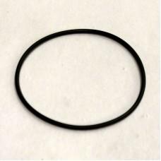 Crank O-Ring