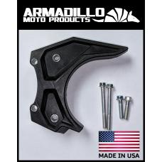 Armadillo Poly Case Saver Kit - Yamaha YFZ450R