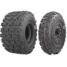 GBC-XC Master Tire