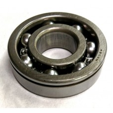 Hot Rods Crank Bearing - Banshee