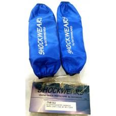 Shockwear Blue