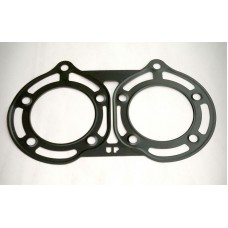 Stock Head Gasket - Banshee