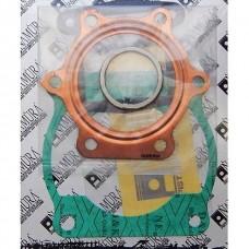 Top End Gasket Kit - Blaster