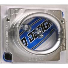 Pro-Flow Adapter Plate - Banshee