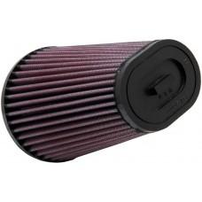 Stock Airbox K&N Filter - Banshee