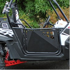 Doors - Polaris 2010+ RZR XP 900