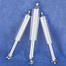 Shocks - Hillshooter - Front - PAIR