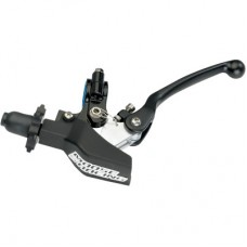 Moose DC8 Clutch Perch Assembly by ARC