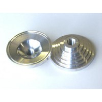 Domes - Stock Cylinder - 17-22cc