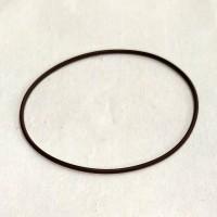 Dome O-Ring Banshee