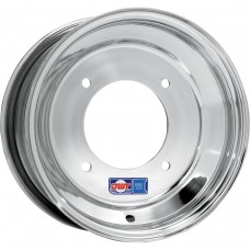 DWT Douglas Blue Label Wheel - Honda Front 10X5