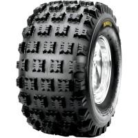 Ambush Tires