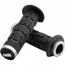 ODI ATV Rogue Lock-On Grips