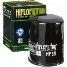 HIFLOFILTRO Oil Filter - Arctic Cat 650/700