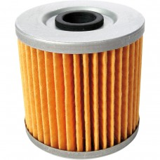EMGO Oil Filter - Kawasaki