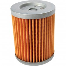 EMGO Oil Filter - Suzuki - 10-55500