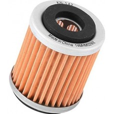 EMGO Oil Filter - Yamaha - 10-79120