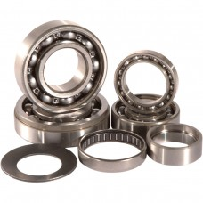 Transmission Bearing Kit - Banshee