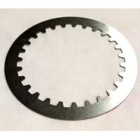 Banshee Clutch Steel Drive Plate