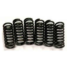 Banshee Heavy Clutch Springs