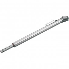 Tire Gauge 1-20 psi