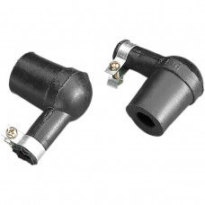 Spark Plug Cap KLG-type