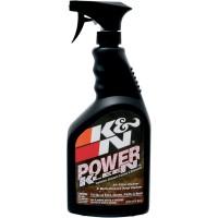 K&N Air Filter Cleaner 32oz