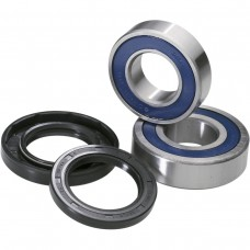 Front Wheel Bearing Seal Kit - Yamaha