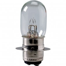 Headlight Bulb 12V 25/25W