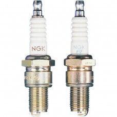 NGK Spark Plug BKR6E
