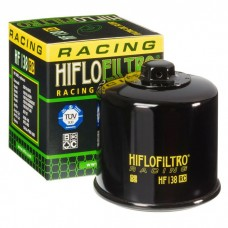 HIFLOFILTRO Oil Filter - King Quad/Vinson - HF138