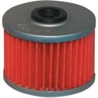 HIFLOFILTRO Oil Filter - YFZ,450 - HF141