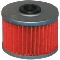 HIFLOFILTRO Oil Filter - Honda - HF113