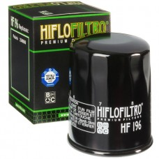 HIFLOFILTRO Oil Filter - Polaris 600 (Early)