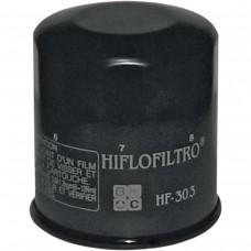 HIFLOFILTRO Oil Filter - HF303