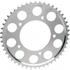 Rear Sprocket - Steel