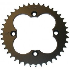 Honda Rear Sprocket - Steel