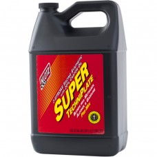 Klotz 2-Cycle Super Techniplate Racing Oil - Gallon
