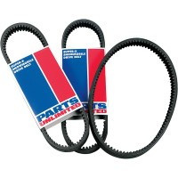 Clutch Drive Belt - Polaris - Non EBS - LMX1121