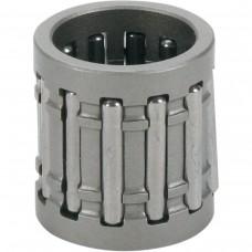 Wristpin Needle Bearing - Banshee - NB-1455