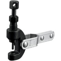 Motion Pro Chain Breaker Tool